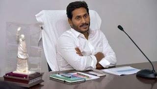 CM Jagan Appoints IncargeI ministers for Districts - Details   ఏపీలోని 13 జిల్లాలకు ఇన్చార్జ్ మంత్రులను నియమిస్తూ ప్రభుత్వం ఆదేశాలు జారీ చేసింది