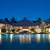 Rekomendasi Hotel di Lombok yang Nyaman dan Menyenangkan untuk Berlibur