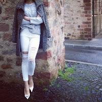http://lamelenadeleon.blogspot.de/2016/02/silver-heels.html