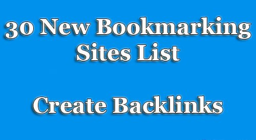 canada social bookmarking sites list 2017, canadian bookmarking, Wiring diagram