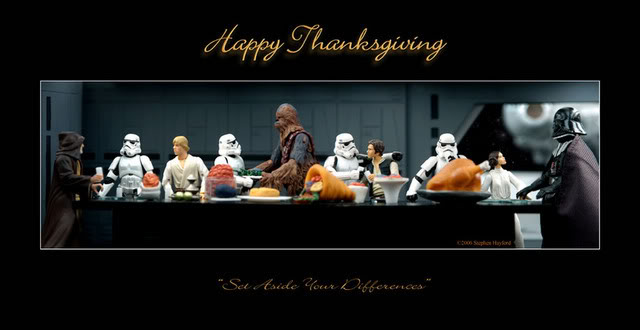 Image result for happy thanksgiving gaming