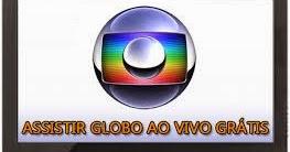 Assistir Globo ao vivo online HD - Ao vivo na Tv: Assistir