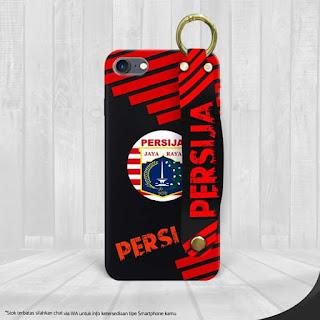 Casing Persija