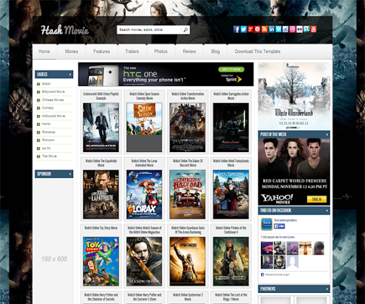 Movie download free hash