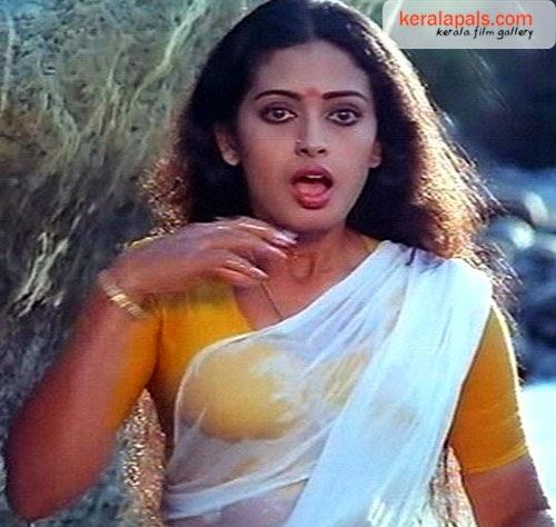 Seetha Telugu Hot Actress Biography Videos Hot Photos 2011