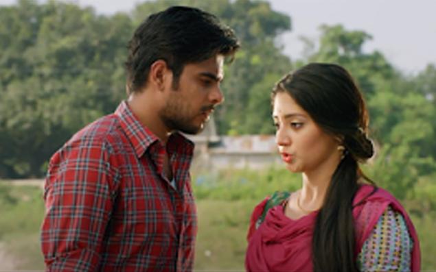 Poramon 2 Movie link in Bangla Hd 1080p