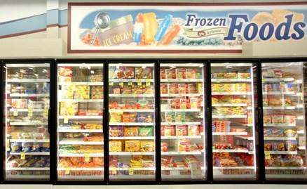 Keuntungan Usaha Frozen Food Bersama Gofood Kang Yusuf