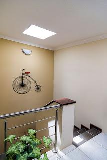 condominio casa florentina premier