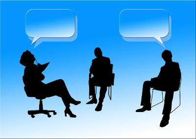 Estrategias para mejorar la comunicacion en una empresa