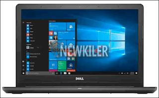 10 Rekomendasi Laptop Murah RAM 8GB Terbaik Update Januari 2020