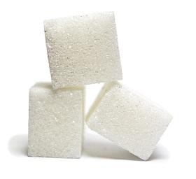 تنظيم السكر في الدم للتخلص من دهون البطن