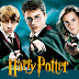 KVÍZ - Felismered, melyik könyvekből származnak a Harry Potter idézetek?