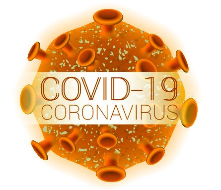 "Sebuah Hasungan: ""Guru,Siswa dan CoViD-19"""