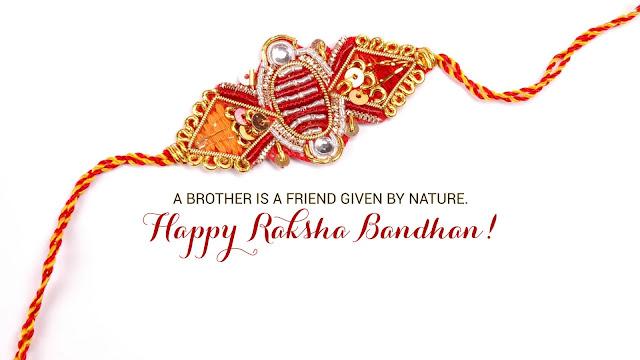 rakhi purnima rakhi image greetings