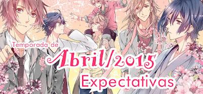 http://armazem-otome.blogspot.com.br/2015/03/temporada-de-abril2015-expectativas.html