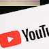 YouTube set to deduct taxes from creators of up to 24 percent
