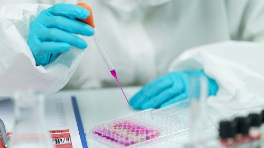 """Ο Παγκόσμιος Οργανισμός Υγείας προβλέπει μια """"πολύ μακρά"""" επιδημία"""