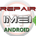 ALL MEDIATEK 2020 LATEST SECURITY IMEI REPAIR TRICK LIKE INFINIX X680,X690 100% TESTED