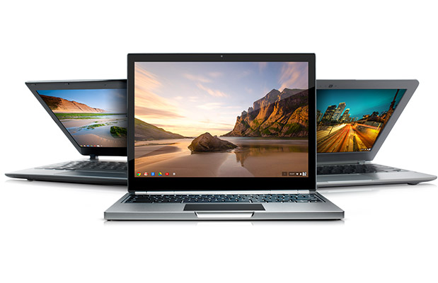cloud shifters blog: Choosing the right Chromebook   or how