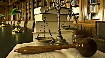 حالات الغاء العقوبة الانضباطية في القانون العراقي