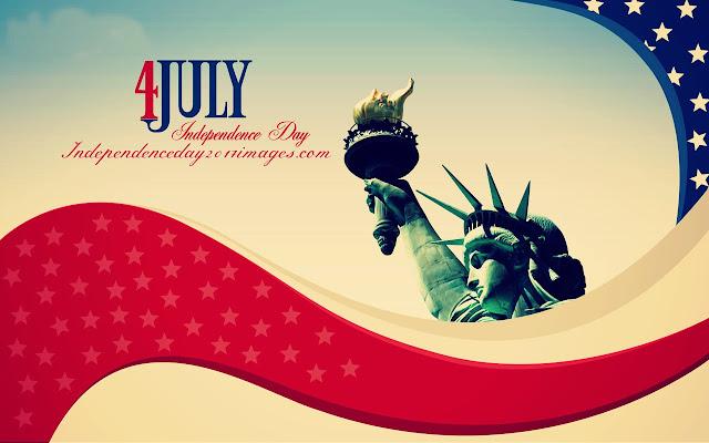 Happy Fourth 4th of July 2017