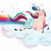 [Reseña libro ilustrado] Unicornio (y caballo) de David Miles y Hollie Mengert: Un divertido libro ilustrado sobre amistad y tolerancia
