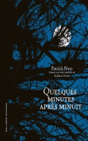 https://dreamingreadingliving.blogspot.com/2019/07/quelques-minutes-apres-minuit.html
