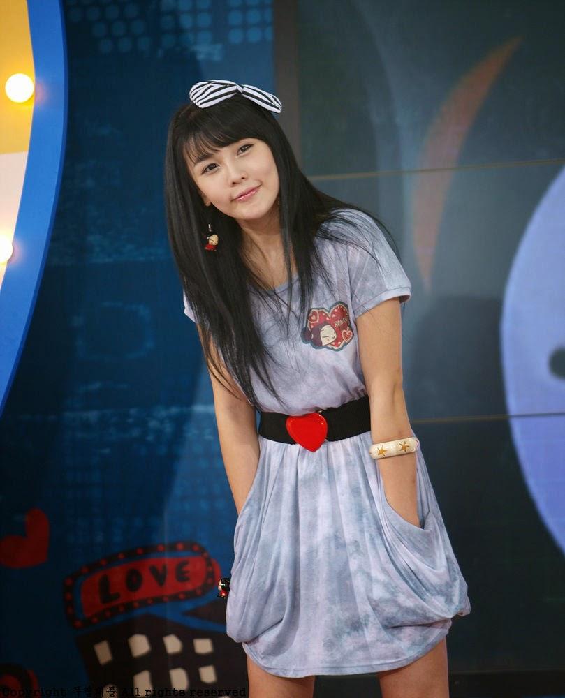 Hd Korsn Movie8 Bath Com: STAR HD PHOTOS: Korean Idols Lee Ji Woo Hot