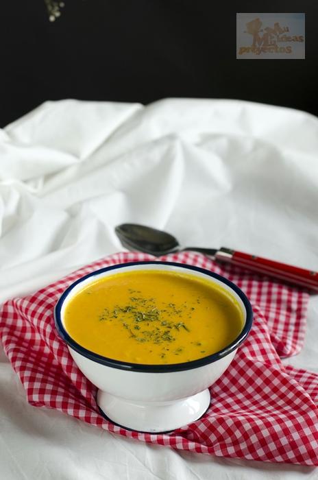 preparacion-crema-zanahoria-coco2