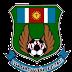 Liga Santiagueña: Manuel Cuevas.