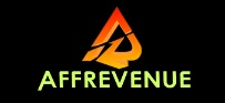 Logo%2BAffRevenue.jpg