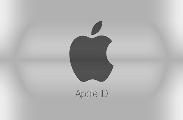 apple id kaise banaye