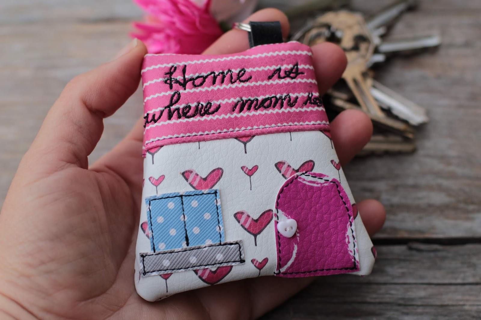 Favoloso Festa della mamma, un regalo utile fai da te (Tutorial) - Hobbydinicca BS04