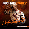 "Michael Carey talks Southern Music, Gumbo, & His Latest Single ""No Doubt About It"""