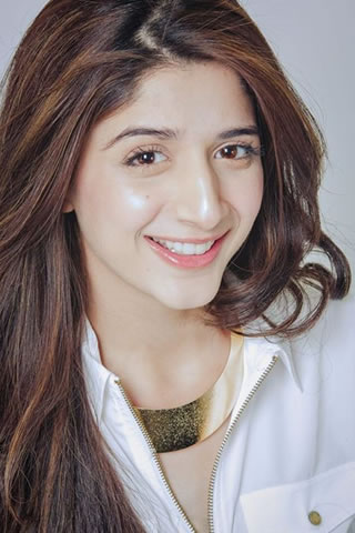 Hot Mawra Hocane HD Photos 2017