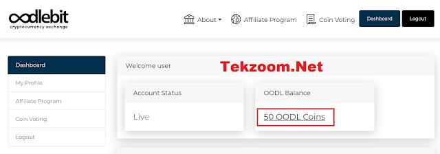 https://oodltrack.com/tracker.php?affid=3926&l=0