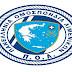 Αυτό είναι το Δ.Σ. της Πανελλήνιας Ομοσπονδίας Λιμενικών