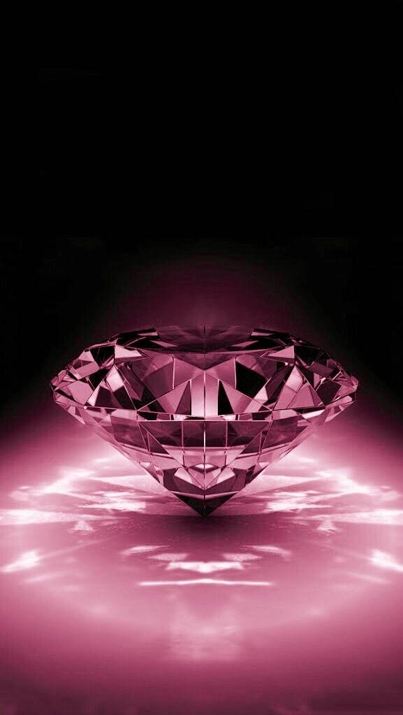 Diamonds | Diamantes