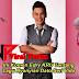 """Setelah Viral, Ini Komen Edry KRU Tentang Lagu """"I Am Me"""" Nyanyian Dato Seri Vida"""