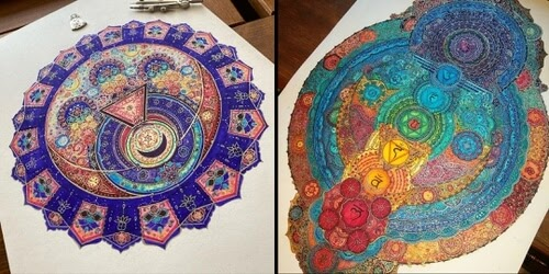 00-Mandala-Designs-Claire-Sweet-www-designstack-co