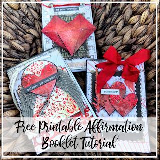 https://sewpaperpaint.blogspot.com/2020/01/free-printable-valentine-affirmation-book-tutorial.html