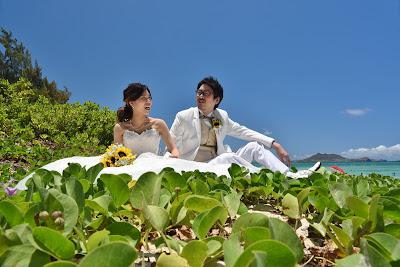 Windward Kailua