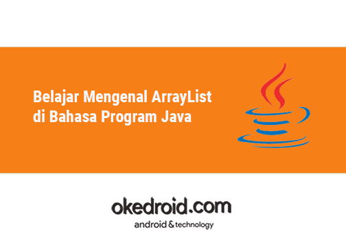 how to add string array in arraylist in android