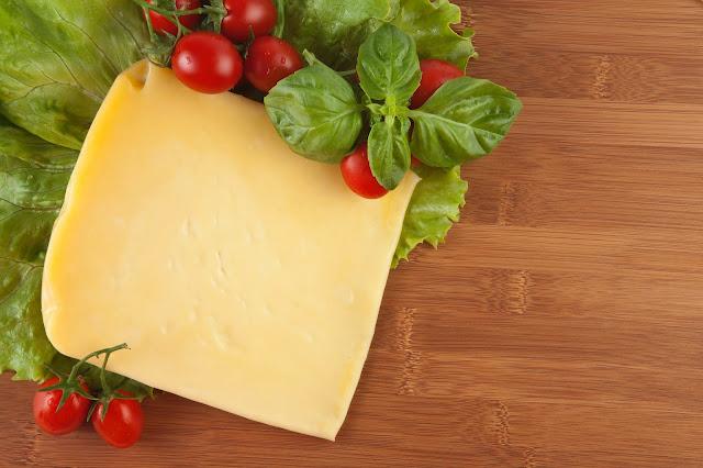 queijo brasileiro
