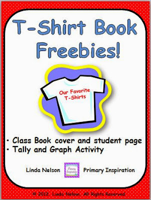 http://primaryinspiration.blogspot.com/2012/07/free-back-to-school-class-book.html