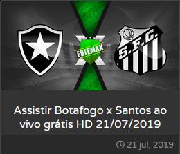 https://futemax.tv/assistir-botafogo-x-santos-ao-vivo-gratis-hd-21-07-2019/