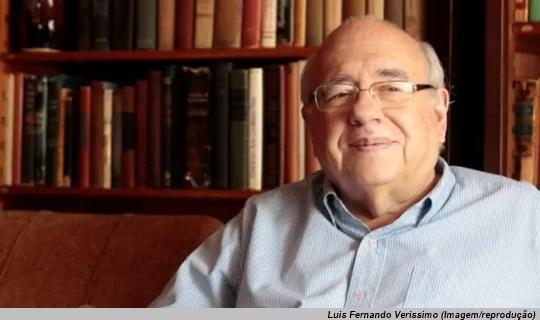 www.seuguara.com.br/Luis Fernando Veríssimo/livros/igrejas/