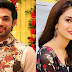 Future Story : Anurag begins new planning post Bajaj and Prerna unite in Kasauti Zindagi Kay