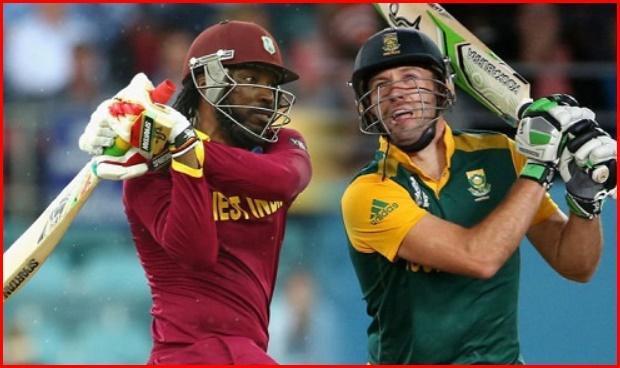 5 विदेशी क्रिकेटर जिन्हें भारत से मिलता खूब प्यार, नंबर 1 है लोगों की पहली पसंद