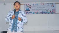 Ketua SPMA Aceh Tamiang Minta Klarifikasi Data Pendidikan Aceh Tamiang